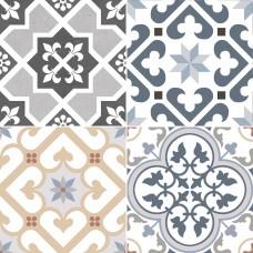 Almera Ceramica ORIGIN MIx 10×450×450