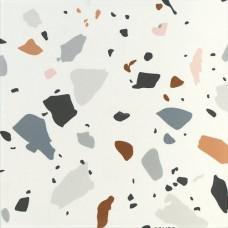 Напольная плитка APE Ceramica Arts TRENDY MIx 8×200×200