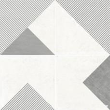 Керамогранит NEW TILES Metafor GRIS 9×500×500