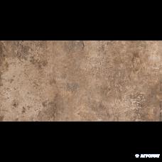 Керамогранит Serenissima Chicago STATE STREET 10×200×100