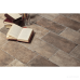 ⇨ Керамогранит | Керамогранит Serenissima Chicago STATE STREET в интернет-магазине ▻ TILES ◅