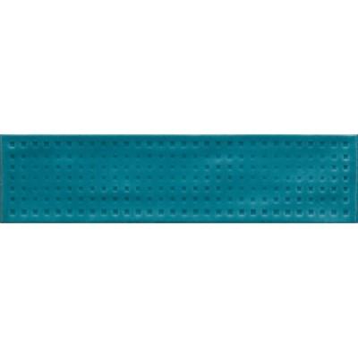 ⇨ Вся плитка | Плитка Imola Slash SLSH1 73TQ в интернет-магазине ▻ TILES ◅