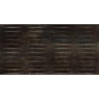 Керамогранит NOVABELL Forge Metal FRG-65RT STRUTTURA STREAM BRONZO RETT 10×1200×600