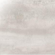 Керамогранит IBERO GRAVITY PEARL REC-BIS 10×750×750