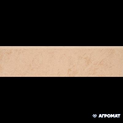 Керамогранит Zeus Ceramica Geo ZLx81312 8×300×76