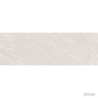 Плитка Baldocer Nature ASH 11×1200×400