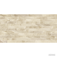 Керамогранит Impronta Beige Experience ROYAL BEIGE LIST. MIx SQ