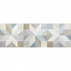 Плитка Almera Ceramica MANA COLORS 8×900×300