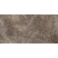 Керамогранит Cerama Marke MIAMI GREY GRANDE (підлога) 60×120