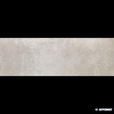 Плитка Venis Baltimore NATURAL 9×1000×333