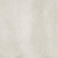 Керамогранит OPOCZNO GRAVA WHITE LAPPATO
