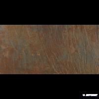 Керамогранит Revigres xisto MULTICOLOR RECT 11×1200×600