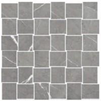 Плитка Opoczno BEATRIS GREY MOSAIC 10×300×300