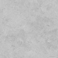 Керамогранит Geotiles UT. Sena GRIS RECT 10×600×600