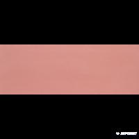 Плитка APE Ceramica Whisper CORALLO RECT 10×900×316