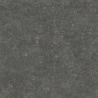 Плитка Almera Ceramica SGIV9S7198M LUNA 11×900×900