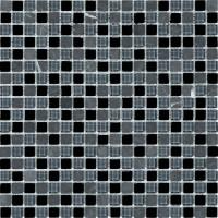 Мозаика MOZAICO DE LUx CL-MOS PM151030 4×300×300