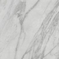 Керамогранит MEGAGRES Carrara GEMS ANTIQUE CALACATTA L. 9×600×600