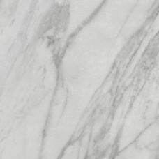 Керамогранит MEGAGRES Carrara GEMS ANTIQUE CALACATTA L. 9×600×600