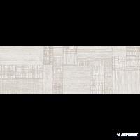 Плитка Peronda Salines BONE / DECOR 7×1000×333