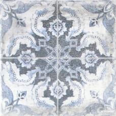 Керамогранит Geotiles Marais 11×223×223