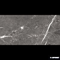 Керамогранит Almera Ceramica Basalto GQG978SP 11×1200×600
