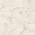 Напольная плитка MAINZU Atrium PAV. WHITE 9×200×200