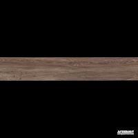 Керамогранит Imola Wood 161T
