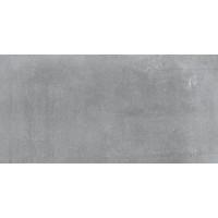 Керамограніт Lasselsberger Rako REBEL DAK84742 dark grey