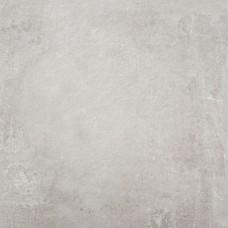 Керамогранит Almera Ceramica LORRAINE GREY 10×1000×1000