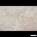 Плитка Opoczno Nizza BEIGE 9×450×300
