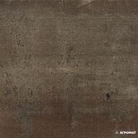 Керамогранит Rocersa Metalart OxIDE 8×472×472