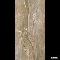 Напольная плитка APE Ceramica Jordan NATURAL 8×500×250