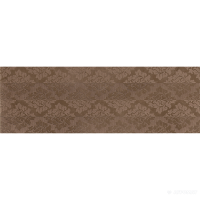 Плитка Marca Corona Deluxe 8961 Dex. Bronze Baroque S/1 10×915×305