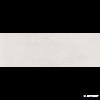 Плитка Cersanit Samira WHITE STRUCTURE