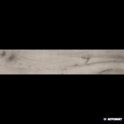 Керамогранит Almera Ceramica Genuine GREY 8×1200×230