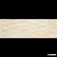Плитка Alaplana Selyse BEIGE TESELA MOSAIC 10×600×200