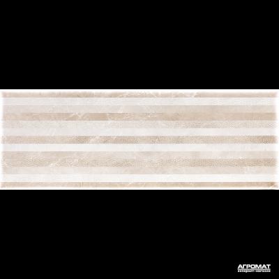 Плитка Pamesa At. Maia BAND 8×700×250