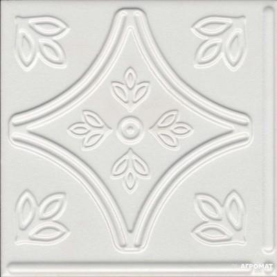 Плитка Aparici Eternity NACAR ZEN 6×200×200