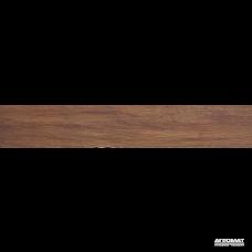 Керамогранит Novabell Ecodream EDM-615N QUERCIA 10×900×150
