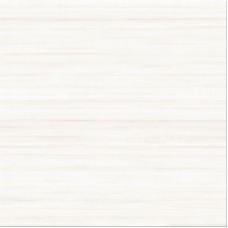 Керамогранит Opoczno Elegant Stripes STRIPES WHITE 10×420×420