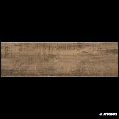 Керамогранит Cerrad Celtic CELTIS NUGAT I 8×175×600
