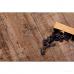 ⇨ Керамогранит | Керамогранит Cerrad Celtic CELTIS NUGAT I в интернет-магазине ▻ TILES ◅
