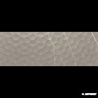 Плитка Almera Ceramica Baltimore AL. HOUSTON FUMO RECT 8×900×316