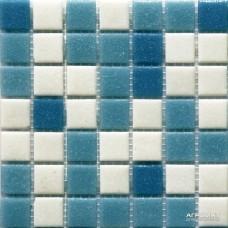 Мозаика Stella di Mare R-MOS A11/33/32 AVERAGE 4×327×327