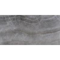 Керамогранит PAMESA CR. NUVOLE FERRO (FAM 035/C. PEDRA RECT.) 10×1500×750