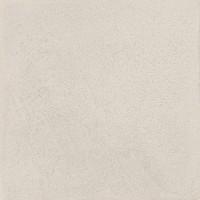 Керамогранит MARCA CORONA CLK.WHITE 9×200×200
