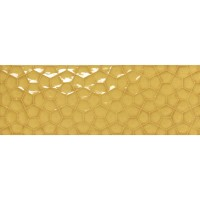 Плитка APE Ceramica Allegra TINA GOLD RECT 10×900×316