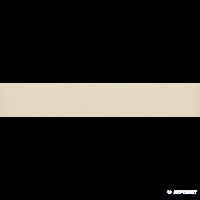 Керамогранит APE Ceramica Home PURE BEIGE 10×1200×200