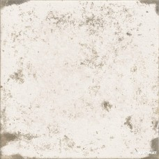 Керамогранит Realonda Antique WHITE 9×330×330